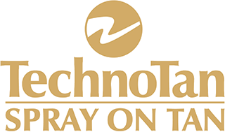 TechnoTan logo